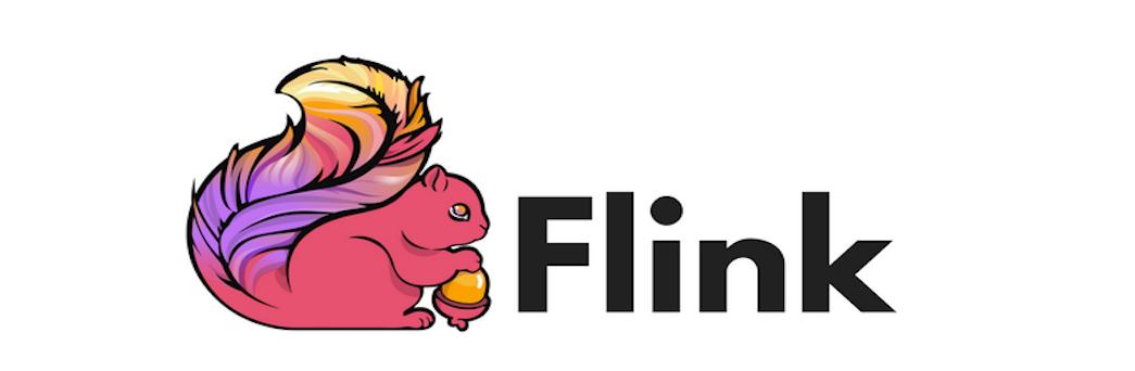 zylk net will be in Alfresco Devcon 2019 - See you in